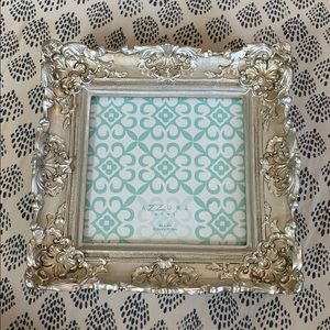 Azzure Picture Frame